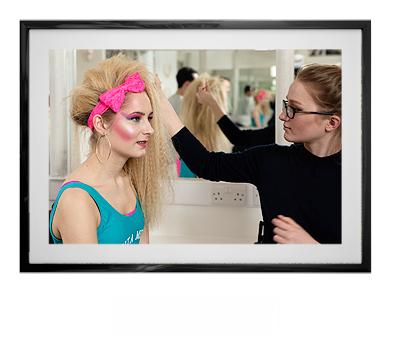 Liz Bugg - BAMM Gallery