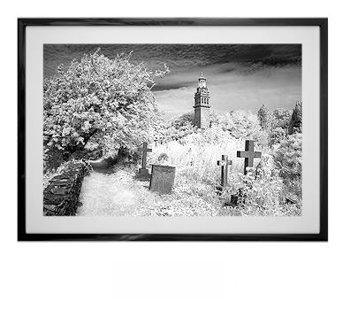 Liz Bugg - Mono Gallery